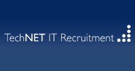 TechNET IT Recruitment